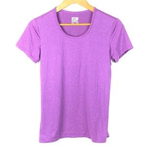 32 Degrees Cool Womens Short Sleeve Tee Shirt 1123
